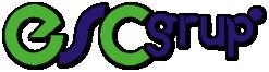 ESC Grup | Temizlik | İnsan Kaynakları | Bordrolama